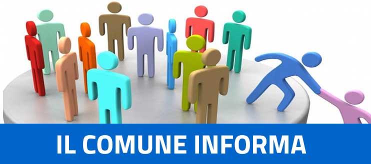 Coronavirus: proroga Arera per bonus bollette, rinnovi acqua, gas ed elettricità